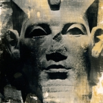 ancient-faces-2