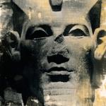 ancient-faces-2