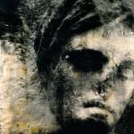 ancient-faces_0001