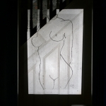 Art-around-the-house---nude-stairs
