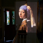 Art-around-ther-House---Vermeer