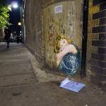 crouching-girl