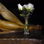 sacred-legs-1