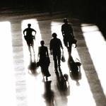 shadow-people