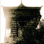 temple-building-raksham-lith