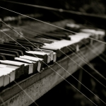 piano-close-up-2