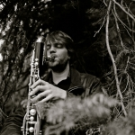 bass-clarinet-in-the-woods-july-2nd-2013_0004