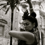 flamenco-in-the-square-cadiz