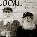 peter-robinson-a-local