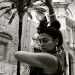 flamenco-in-the-square-cadiz