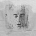 justin-shroud-portrait