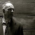 pete-bingley-new-portrait-whitstable