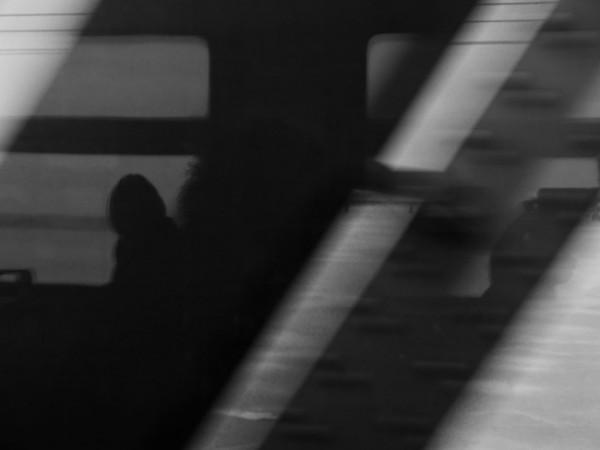 Riga-railway-abstract